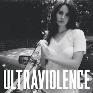 LDR Ultraviolence